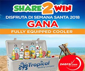 Share2Win