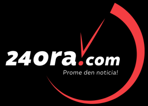 Prome den Noticia - 24ora com