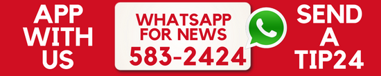 Send a Tip 24 Whatsapp