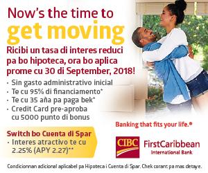 CIBC Get Moving
