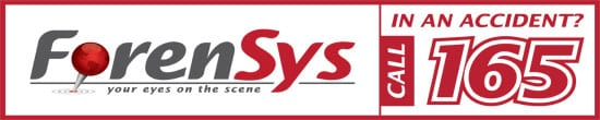 Forensys